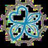 HmH-Logo