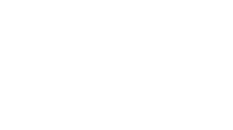 Medical & Beauty - Praxis für Ästhetische Therapien